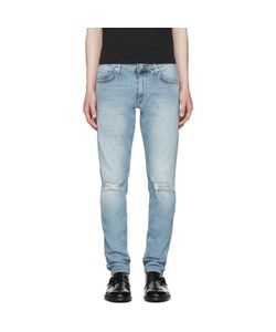 Tiger of Sweden Jeans | Pistolero Jeans