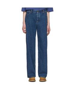Y-Project | Wide-Leg Jeans