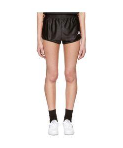 Gosha Rubchinskiy   Kappa Edition Sport Shorts