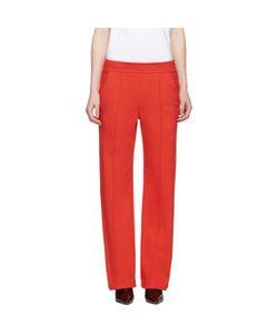 Alyx | Wide-Leg Lounge Pants