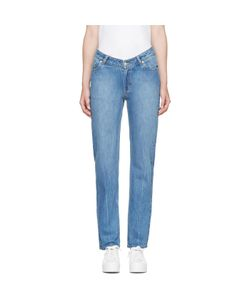 Opening Ceremony | Dip Jeans