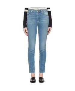 Khaite | Vanessa Jeans