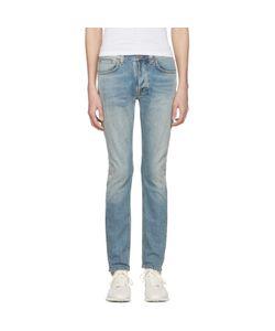 Nudie Jeans | Tilted Tor Jeans