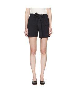 YMC | Togawa Shorts