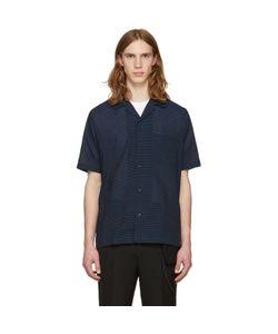 Cmmn Swdn | Duncan Shirt