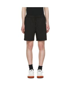 Stone Island Shadow Project | Bermuda Shorts