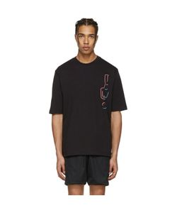 Cottweiler | Instructor T-Shirt