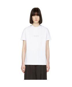 Hood By Air | 2007 T-Shirt