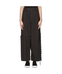 Craig Green | Laced Trousers