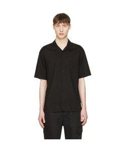 Undecorated Man | Pocket Shirt