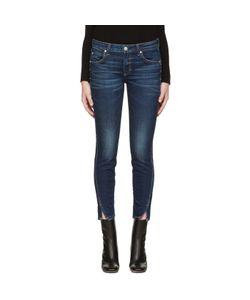 Amo | Twist Jeans