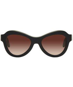 Kuboraum | Maske Y2 Sunglasses