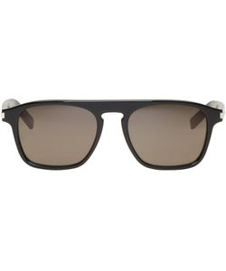 Saint Laurent | Sl 158 Sunglasses