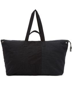 3.1 Phillip Lim | Oversized Patchwork Field Bag