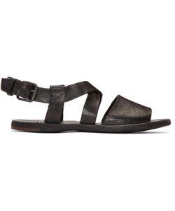 Officine Creative | Culatta 12 Sandals
