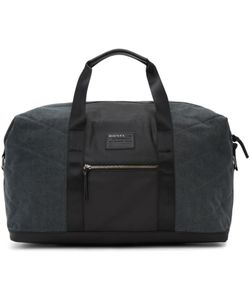 Diesel | And Indigo D-V-Denim Duffle Bag