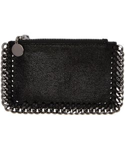 Stella McCartney | Falabella Card Holder