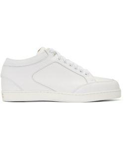Jimmy Choo | Miami Sneakers