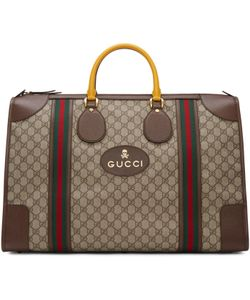 Gucci | Neo Vintage Duffle Bag