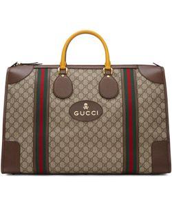 Gucci | Neo Vintage Duffle Bag