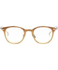 Issey Miyake | Wellington 2 Glasses