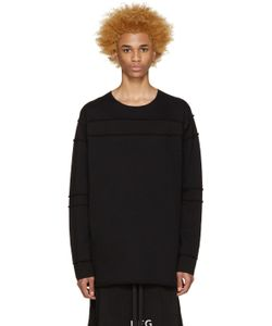 Ueg | Sliced Pullover