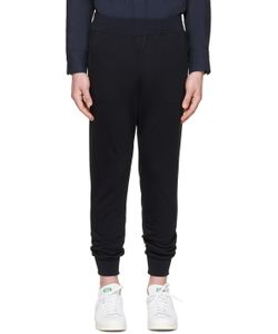 Undecorated Man | Jersey Lounge Pants
