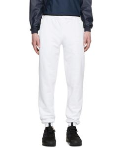 Cottweiler | Logo Pure Lounge Pants