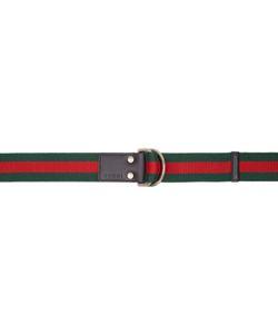 Gucci | And Slider Belt