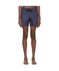 Moncler | Drawstring Swim Shorts