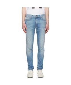 Robert Geller   Type 2 Jeans