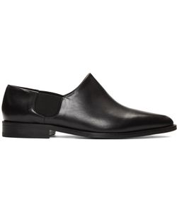 Cmmn Swdn | Butch Slip-On Boots