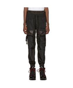 KTZ | Jogger Trousers