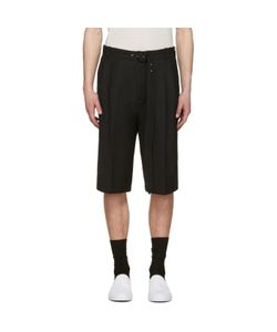 Cmmn Swdn | Dusk Shorts