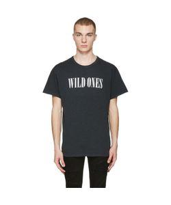 Amiri | Vintage Wild Ones T-Shirt