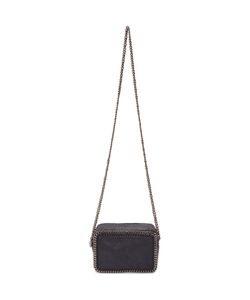 Stella McCartney | Falabella Box Bag
