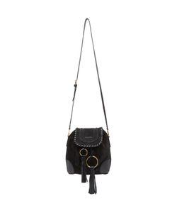 See by Chloé | Tassel Bag