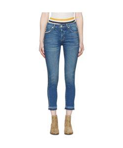 Amo | Babe Jeans