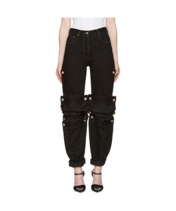 Y-Project | Cufflink Jeans
