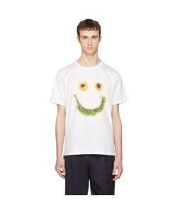 Paul Smith   Smiley T-Shirt
