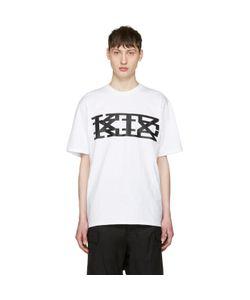 KTZ | Classic Logo T-Shirt