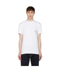 Han Kj0benhavn | Han Kjobenhavn Casual T-Shirt