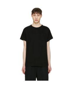 Robert Geller | Paul T-Shirt