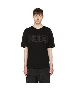 KTZ | Prologue T-Shirt