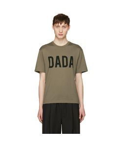 Christian Dada | Logo T-Shirt