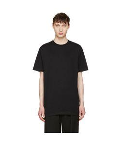 Alyx | Wtc T-Shirt
