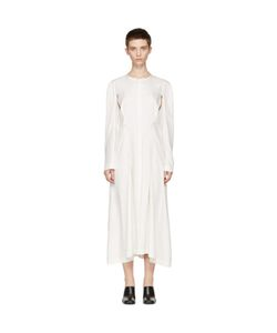 Eckhaus Latta | Duster Dress
