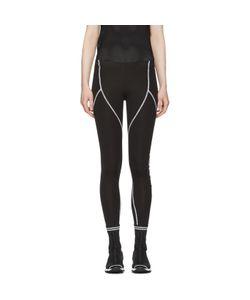 Fendi   Yoga Leggings