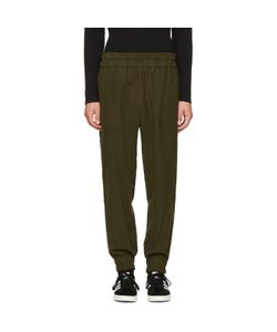 Phoebe English | Jogger Lounge Pants