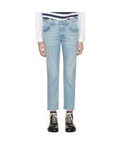 Gucci | Loved Jeans